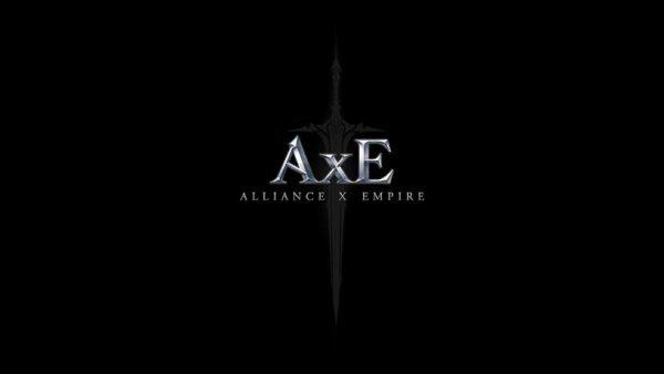 【AxE】操作性抜群の次世代アクションMMO【Alliance x Empire潜入レポート】