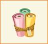 ポケ森 材料 集め方 紙