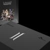 【韓国リネレボ】1万台限りの豪華特典付きGalaxyNote8スペシャルパッケージ発売