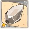 きらファン アイテム ドロップ 水晶のかけら