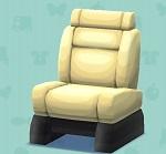 ポケ森 家具まとめ くるまのシート
