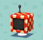 ポケ森 家具まとめ みずたまなテレビ