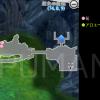 アルケミアストーリー マップ 巫女の住処 採集 場所1