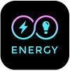 InfinityloopENERGY おすすめ 暇つぶしアプリ