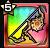 FFEXF リセマラ 当たり武器 アポロンの弓