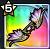 FFEXF リセマラ 当たり武器 妖精の弓