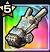 FFEXF リセマラ 当たり武器 デウスマキナ