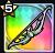 FFEXF リセマラ 当たり武器 ロビンフッドの弓