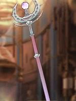 アトリエ リセマラ 武器 マリーのメイス